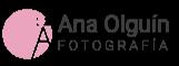Ana Olguin Fotografía